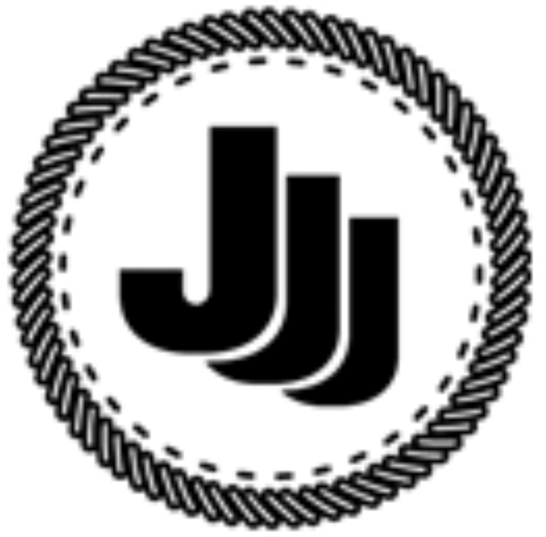 Jeans Jeans Jeans logo