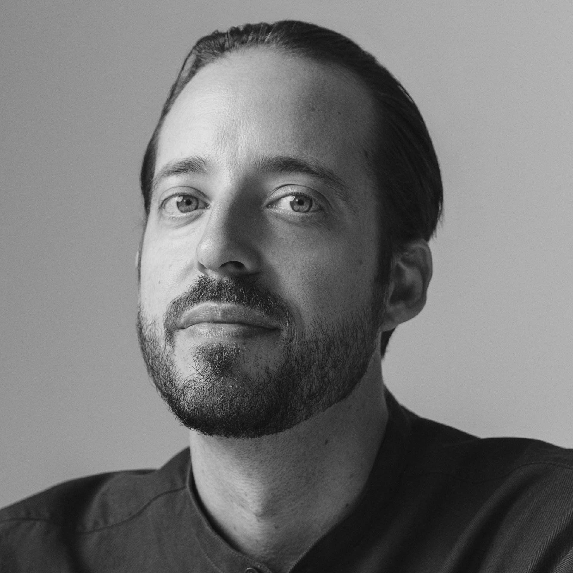 Consulat's Sébastien Boyer
