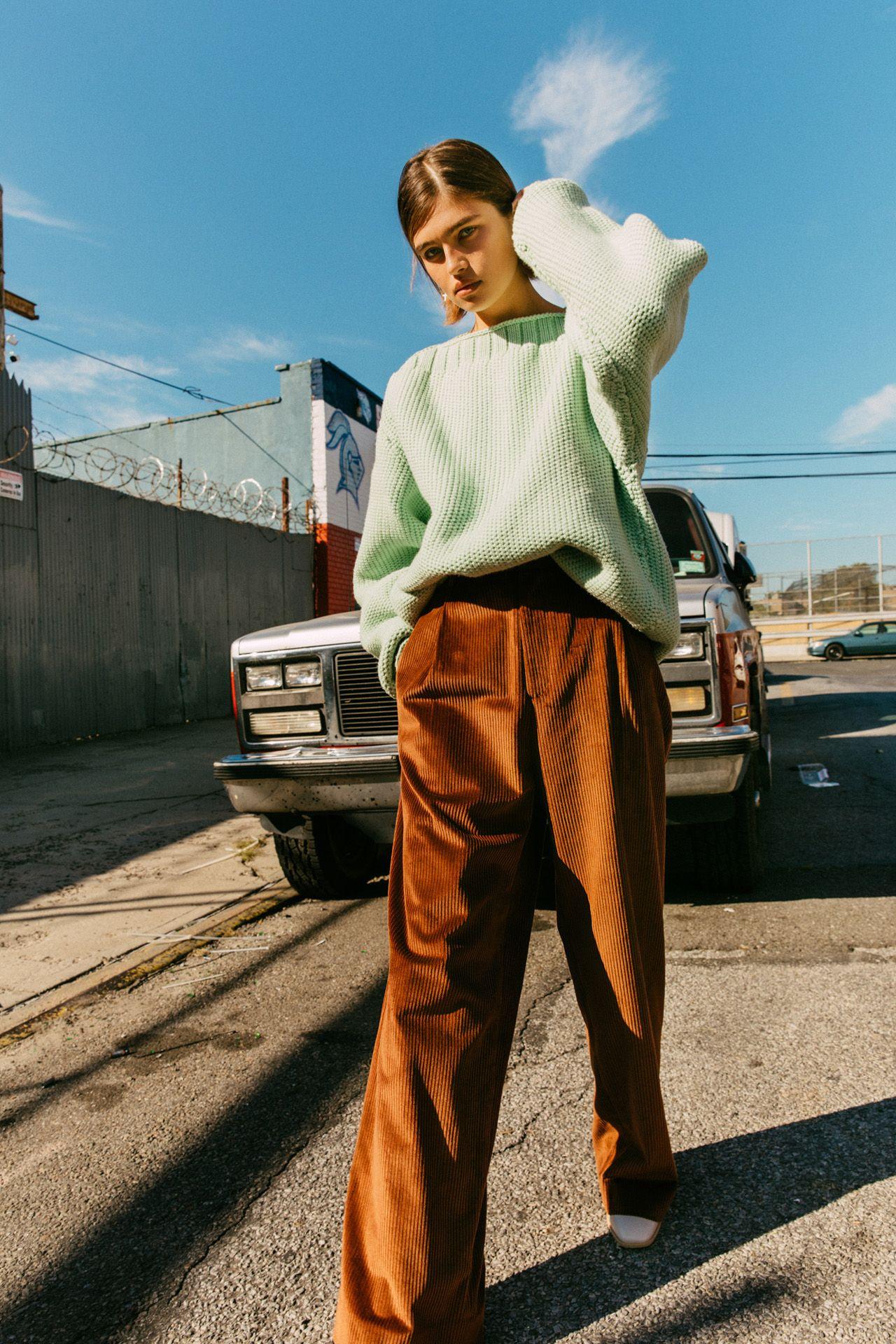 Zak photographed by Kelly Jacob