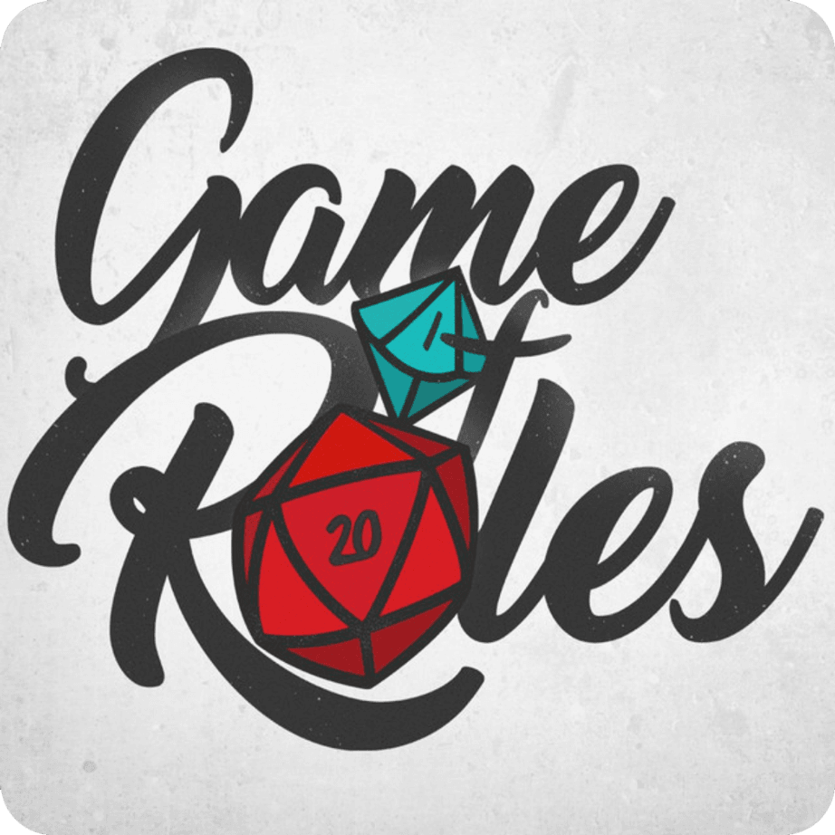 cover of podcast Game of Roles