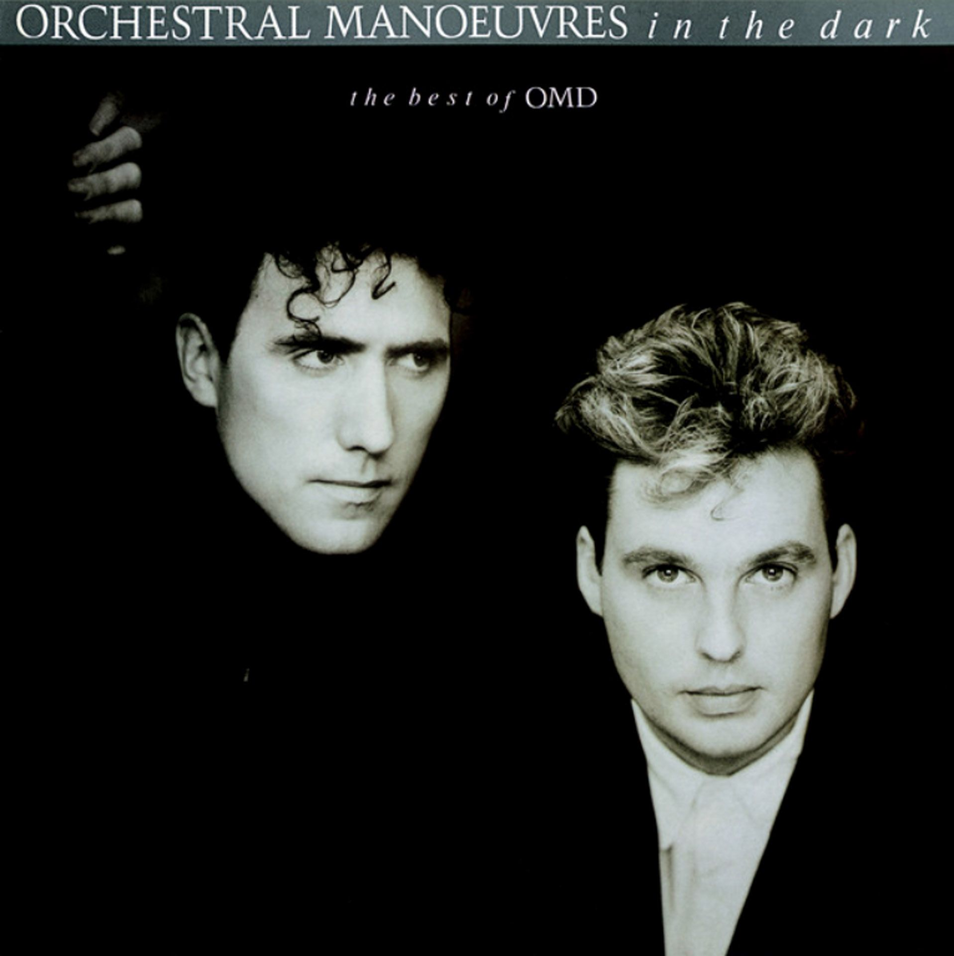Enola Gay song by Orchestral Manoeuvres In The Dark