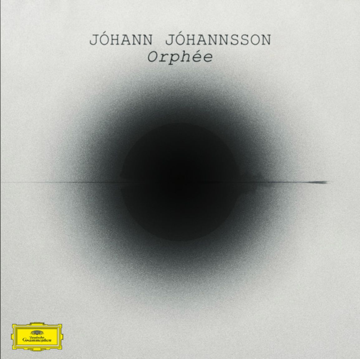 johann johansson song flight from the city