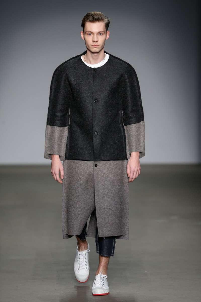 fashion by Camiel Fortgens