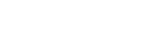 Editions Cardinal