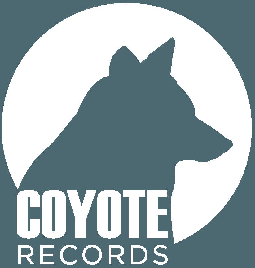 Coyote Records