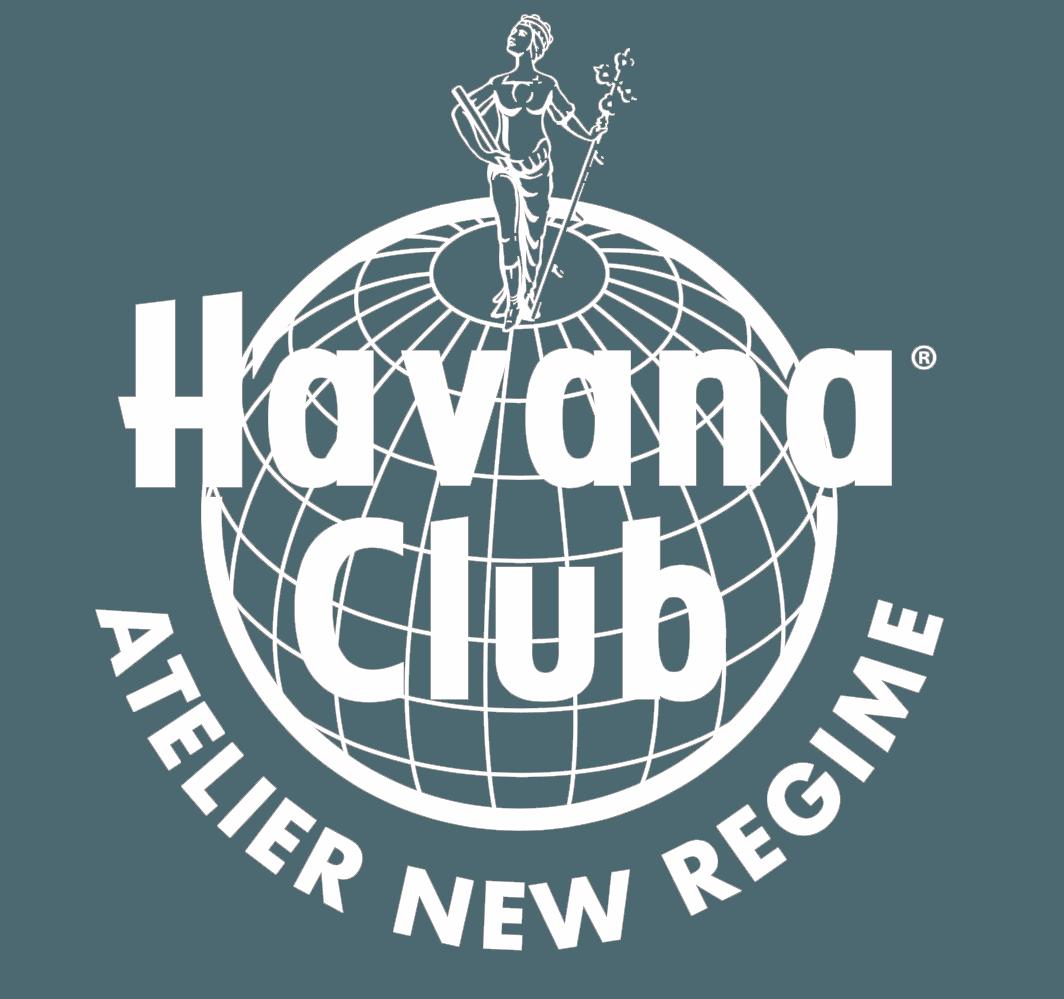 New regime x Havana